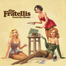 AOL Sessions/The Fratellis
