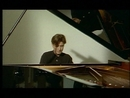 Debussy: The Western Wind/Jean-Yves Thibaudet