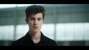 Youth (feat. Khalid)/Shawn Mendes