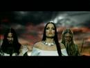 Sleeping Sun (2005 version)/Nightwish