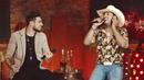Duas Vezes Você (Ao Vivo)/Bruno & Barretto
