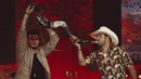 Sonhei Com Você (Ao Vivo)/Bruno & Barretto