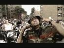 Where The Hood At & A 'Yo Kato (BET Version)/DMX