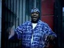 Why (Dirty Version, Closed Captioned) (feat. Anthony Hamilton)/Jadakiss