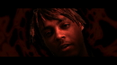 All Girls Are The Same/Juice WRLD