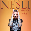 Vengo In Pace/Nesli