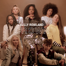 Crown/Kelly Rowland