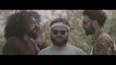 Ci Vuole Molto Coraggio (feat. Caparezza)/Ex-Otago