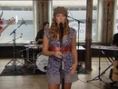 Tied Down (Yahoo UK Session)/Colbie Caillat