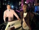 I Can't Wait (Closed Captioned)/Akon