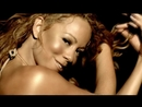 I'll Be Lovin' U Long Time (International Version - No T.I. Edit; Closed Captioned)/MARIAH CAREY