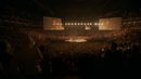 Delta (Live From The O2)/Mumford & Sons