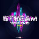 1998-2K19 (Extended)/Stream