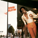 In My Stride/David Ruffin