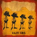 Lucky Luke/Jonas Benyoub