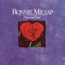 Heart And Soul/Ronnie Milsap