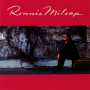 Stranger Things Have Happened/Ronnie Milsap