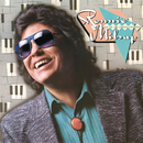 Lost In The Fifties Tonight/Ronnie Milsap