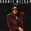 Out Where The Bright Lights Are Glowing/Ronnie Milsap