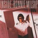 Inside/Ronnie Milsap
