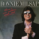 There's No Gettin' Over Me/Ronnie Milsap