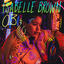 03/Isabelle Brown