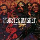 Greatest Hits/Monster Magnet
