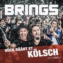 Hück räänt et Kölsch (111 RMX)/Brings