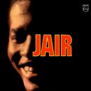Jair/Jair Rodrigues