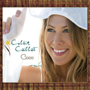 Yahoo Uk session/Colbie Caillat