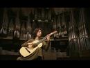 主よ、人の望みの喜びよ(演奏ver.)/Kaori Muraji