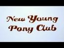 Ice Cream (VIDEO)/New Young Pony Club