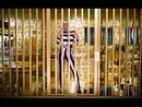 The Sweet Escape (MTV Version / No Logos) (feat. Akon)/Gwen Stefani