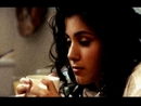 Closest Thing to Crazy/Katie Melua