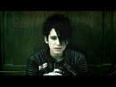 モンスーンを越えて/Tokio Hotel