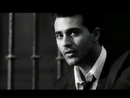 Live Twice (Video)/Darius
