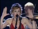 There Goes The Neighborhood (Live Version)/Sheryl Crow