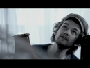 Made-Up Lovesong #43 (e single video)/Guillemots