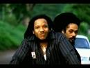 オール・ナイト feat.スティーブン・マーリー/Damian Marley
