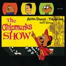 The Chipmunks Show/The Chipmunks