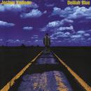 Delilah Blue/Joshua Kadison