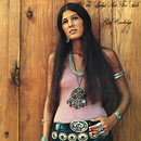 The Lady's Not For Sale/Rita Coolidge