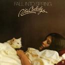 Fall Into Spring/Rita Coolidge