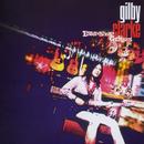 Pawnshop Guitars/Gilby Clarke
