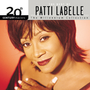 20th Century Masters: The Millennium Collection: Best Of Patti LaBelle/Patti LaBelle