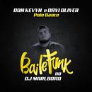 Pole Dance/DJ Marlboro, Don Kevyn, Davi Oliver