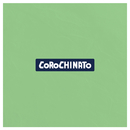 Corochinato/Ex-Otago