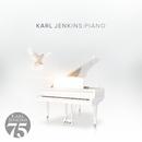 Karl Jenkins: Piano/Karl Jenkins