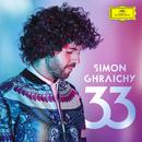 33/Simon Ghraichy