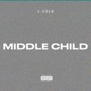 MIDDLE CHILD/J. Cole